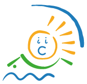 Cyform investments for children amp responsible investment leaders international share fund dc